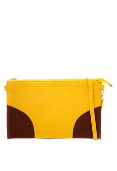 Shoulder Bag qsz137