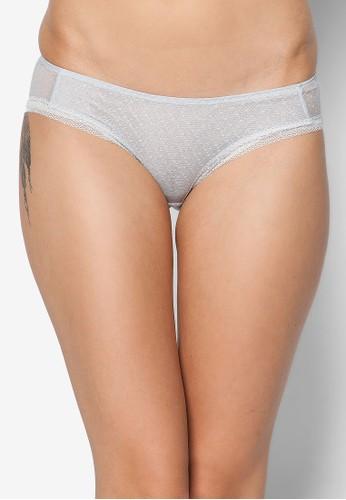 Suesprit hk分店btle Lace Panty, 服飾, 服飾