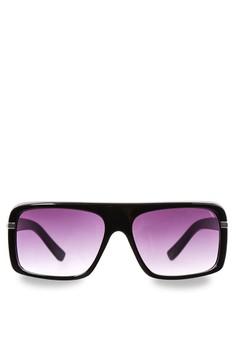 Sunglasses 21035