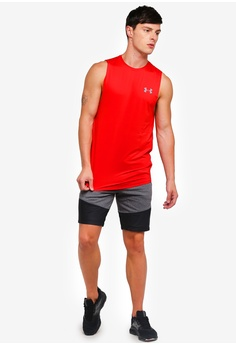 Under Armour UA MK-1 Tank S  45.00. Sizes XS M f3583c89e0