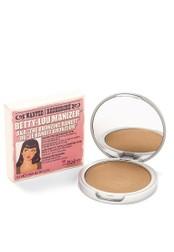the Balm brown Betty-Lou Manizer Highlighter 57E65BEBC5E7ABGS_1