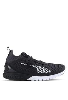 harga Ignite Dual Netfit Shoes Zalora.co.id