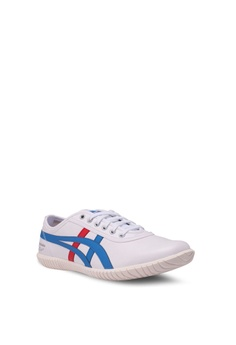 a6ce6088a743dd 32% OFF Onitsuka Tiger Tsunahiki Shoes HK  809.00 NOW HK  549.90 Available  in several sizes