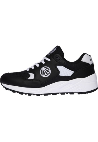 paperplanes Paperplanes-1348 Causal Camp Walking Sneakers Shoes US Women Size PA110SH57ZQOHK_1