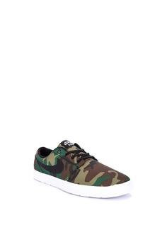 e00c60b70b Nike Sb Portmore Ii Ultralight Prm Shoes Php 3