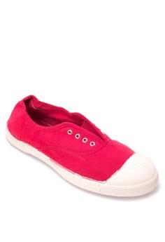 Tennis Elly Sneakers