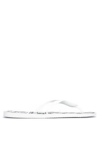 Dupe multi Summer Flip Flops 34252SH15F357CGS_1