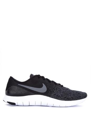 Nike black Nike Flex Contact 05D41SH6D3DE5EGS_1