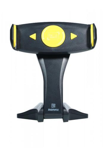 Stylebox Black Remax Rm C16 360 Rotation Bracket Desktop Holder For Tablet C5feeac1b203c1gs 1