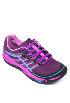 Allout Rush Outdoor Shoes