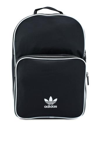 adidas black adidas originals bp cl adicolor 57795AC96F35BEGS_1