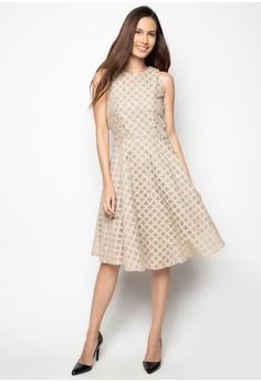 Gerald Short Dress