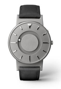 The Bradley 帆布手錶