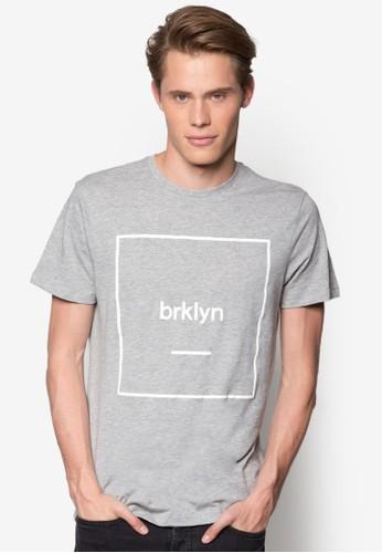 布魯克林設計棉Tesprit 內衣EE, 服飾, 服飾