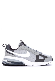 65bf7d8123 Nike black Nike Air Max 270 Futura Shoes A1B33SHD8A7D02GS_1