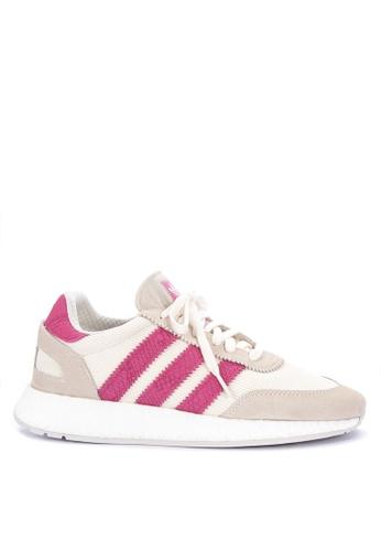 separation shoes 7ad70 ade36 adidas white adidas originals I-5923 w 04BE3SH8D1F78AGS 1