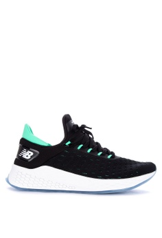 43aeaf3f649c4b New Balance Available at ZALORA Philippines