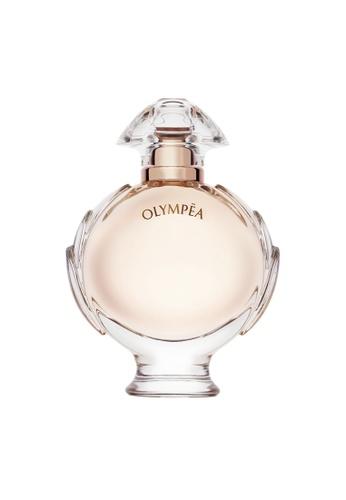 Paco Rabanne pink Paco Rabanne Olympea Eau de Parfum 30ml 62285BE943D851GS_1