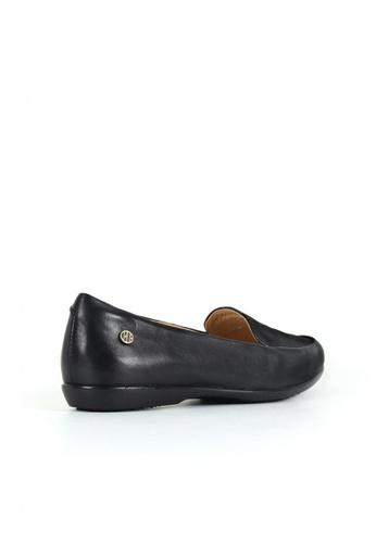 Buy Hush Puppies Women S Casual Shoes Patrice Venetian 2020 Online Zalora Philippines