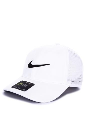 c28ac745f Nike Aerobill Legacy91 Women's Golf Hat