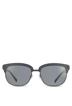 334d3e30407 Burberry The Mr. B BE4232 Sunglasses BU958GL48QNFMY 1