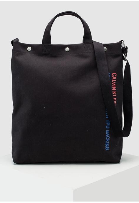 6c51a86e3e Calvin Klein Brown Leather Handbags - Foto Handbag All Collections ...