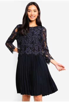 Shop Dresses for Women Online on ZALORA Philippines b861d33ef