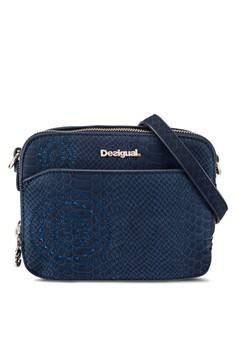 Jasper Agora Sling Bag