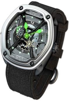 Dietrich OT-1 Watch