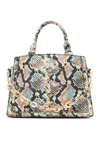 ALDO multi Adeithiel Top-Handle Bag D6D26AC27DCB4CGS_1
