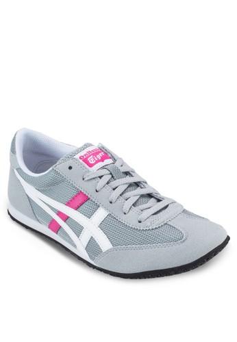 Machu 跑者運動鞋, 女鞋,esprit台灣 鞋