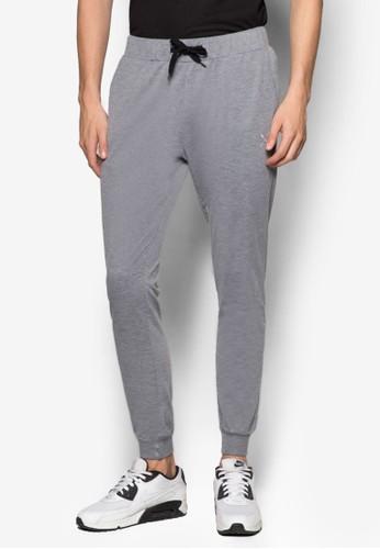 品牌標誌運動長褲, 服飾, esprit女裝直筒褲