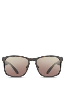 43e632c8f3 RB4264 Chromance Sunglasses RA896GL81WIWMY 1 Ray-Ban ...