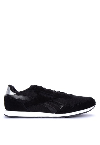 0176b63084d292 Shop Reebok Royal Ultra SL Lifestyle Sneakers Online on ZALORA Philippines