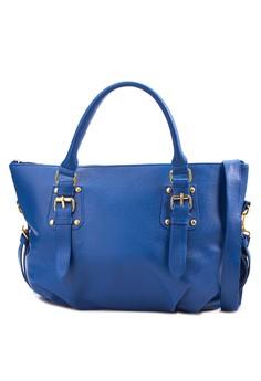 Victoria Erin Shoulder Bag