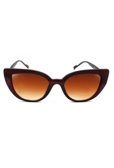 Tiffany Sunglasses TW1082-38