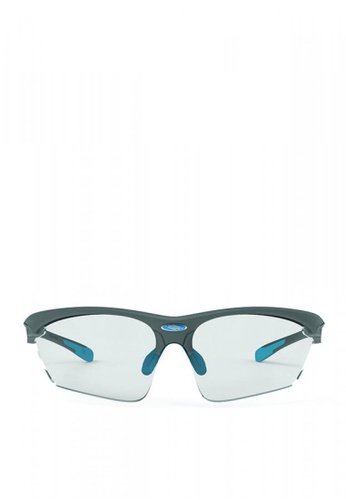 0a8a548419 Rudy Project grey Stratofly Pyombo M.-Impx 2 Sunglasses 8AB5FGL118E8C6GS 1