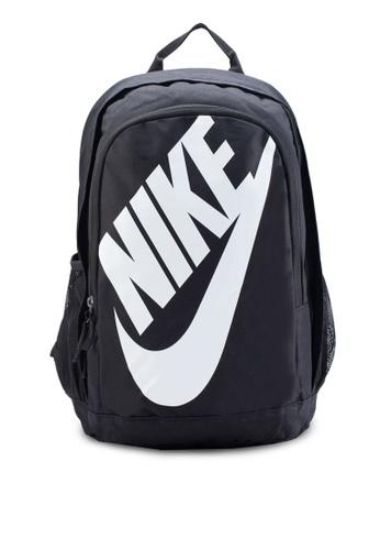 Nike black Men's Nike Sportswear Hayward Futura 2.0 Backpack NI126AC00PBNMY_1