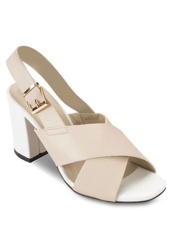 Kaanan Heels, 女esprit童裝門市鞋, 鞋