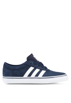 Buy adidas Sneakers For Women Online on ZALORA Singapore e768565af14