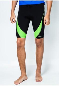 Marco Swimwear