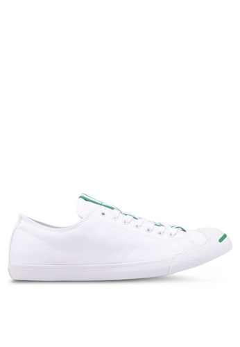 891bdea9b16c Buy Converse Jack Purcell Jack Ox Sneakers