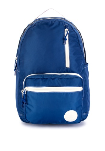 c76139d1fc Shop Converse Go Backpack Online on ZALORA Philippines