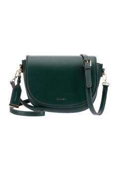 a2ac2de08b5 30% OFF Tracey Star Original Tracey Star Half Moon Bag RM 199.00 NOW RM  139.00 Sizes One Size