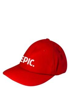 Epic Baseball Cap