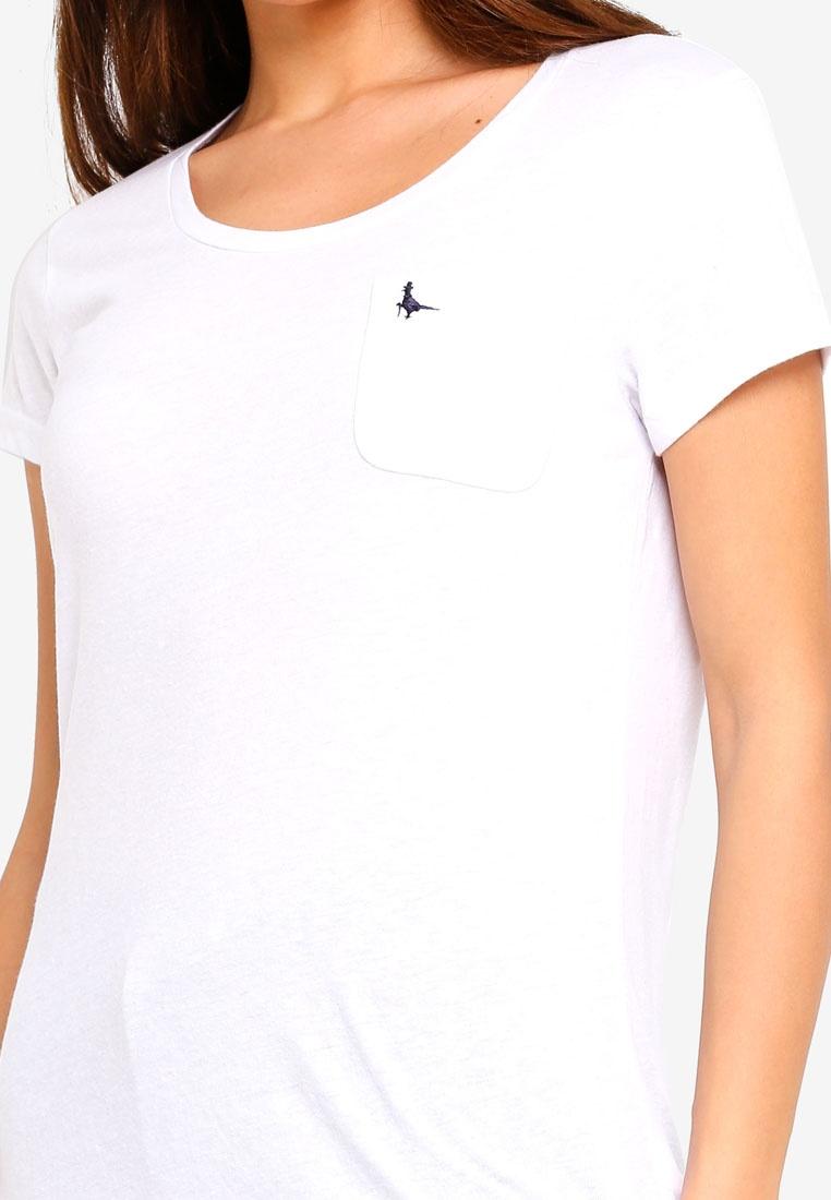 T Fullford Jack White Wills Shirt qpx5vfz1