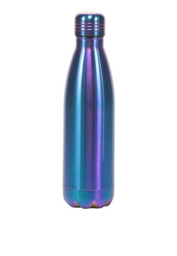 Typo multi Metal Drink Bottle F93A5AC2463D1CGS_1