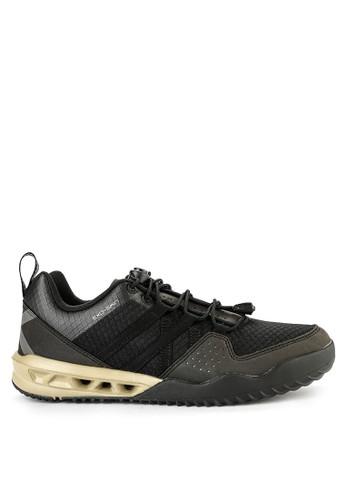 League black Xto 9F140SHE45D01DGS_1