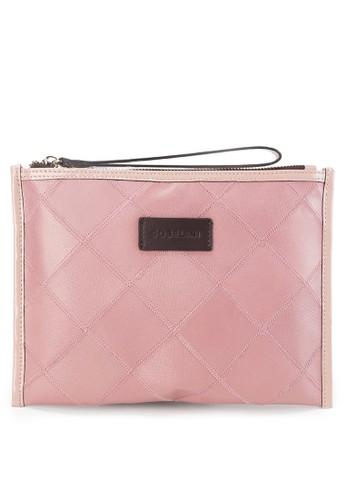Gobelini pink Pronto Wrislet S BA5FFAC4201B6BGS_1