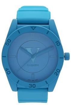 Analog Watch 20121752